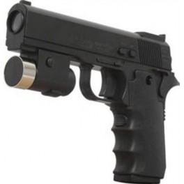 Pistola Gunstation - PS2