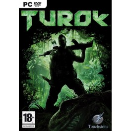 Turok - PC