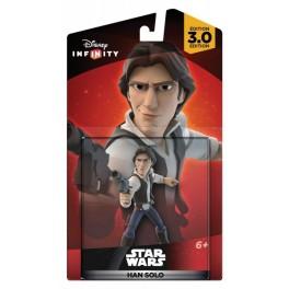 Disney Infinity 3.0 Figura Han Solo - Wii