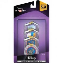 Disney Infinity 3.0 Disney Tomorrowland Power Disk