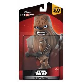 Disney Infinity 3.0 Figura Chewbacca - Wii