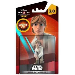 Disney Infinity 3.0 Star Wars Luke Skywalker Light