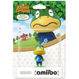 Amiibo Capitán - Wii U