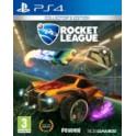 Rocket League: Collector?s Edition - PS4