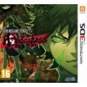Shin Megami Tensei 4 Apokalypse - 3DS