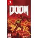 Doom - SWI