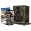 Assassins Creed Origins Gods Edition - PS4