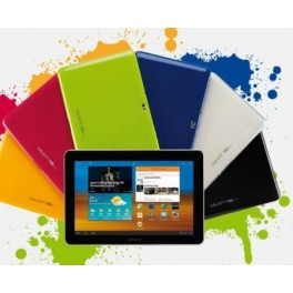 "FUNDA TABLET 10"" COLORES"