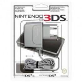 Adaptador de corriente (3DS-DSi-XL) - 3DS