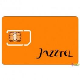 SIM JAZZTEL 05