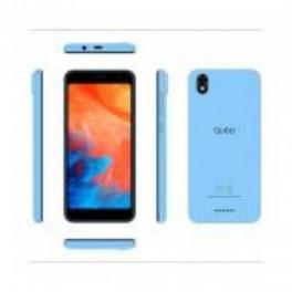 "Qubo EOS 5"" Azul"