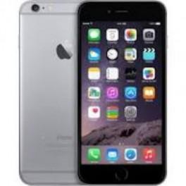IPHONE 6S PLUS 64GB 355736075681403