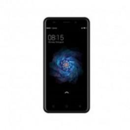 Qubo SP510 1GB+8GB Negro