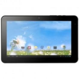 "Sunstech Tablet Dual 10.1"" 8GB Negro TARA"