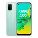 Smartphone Oppo A53 Menta