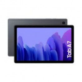 "Tablet Samsung A7 10,4"" 3GB+32GB Negra"