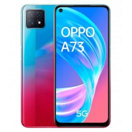 Oppo A73 8GB+128GB 5G Neon