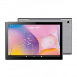 "Tablet Prixton Expert 10"" 3G 3GB-64GB Octacor"