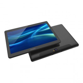 "TAB1081BK Tablet HD 10"" QC 2GB+32GB BT3G"