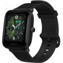 Smartwatch Xiaomi Amazfit Bip U Negro